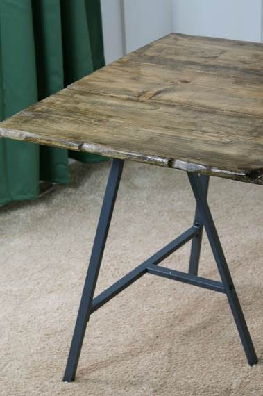 Pikidilly – Make Your Own Charming Dining Table