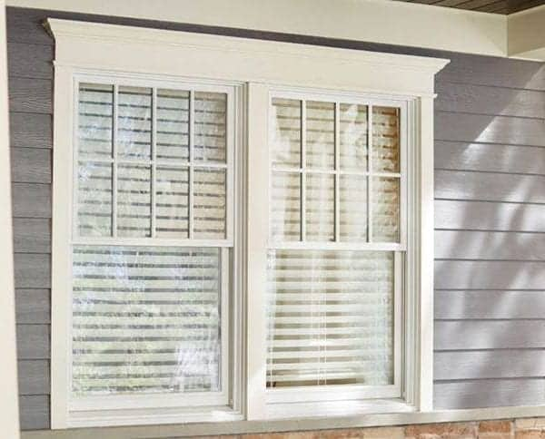 Weatherproofing Windows: Sliding, Casement & Metal/Vinyl-Clad