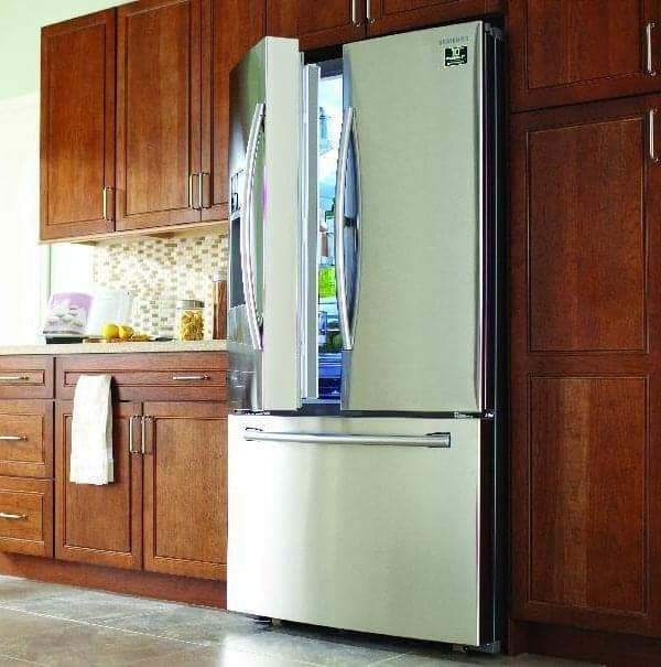 What to Consider When Buying A New Refrigerator